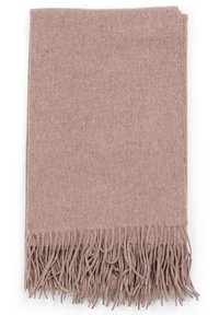CASH-MERE - Scarf - taupe - 2