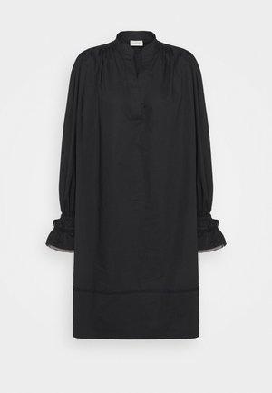 OFELIANSE - Day dress - black