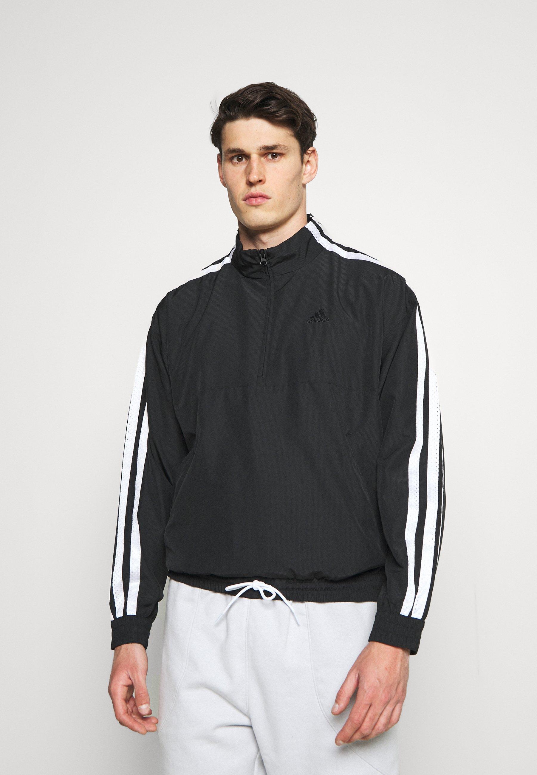 Men ZIP - Sweatshirt
