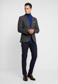 Cinque - CILENTO - Blazer jacket - dark grey - 1