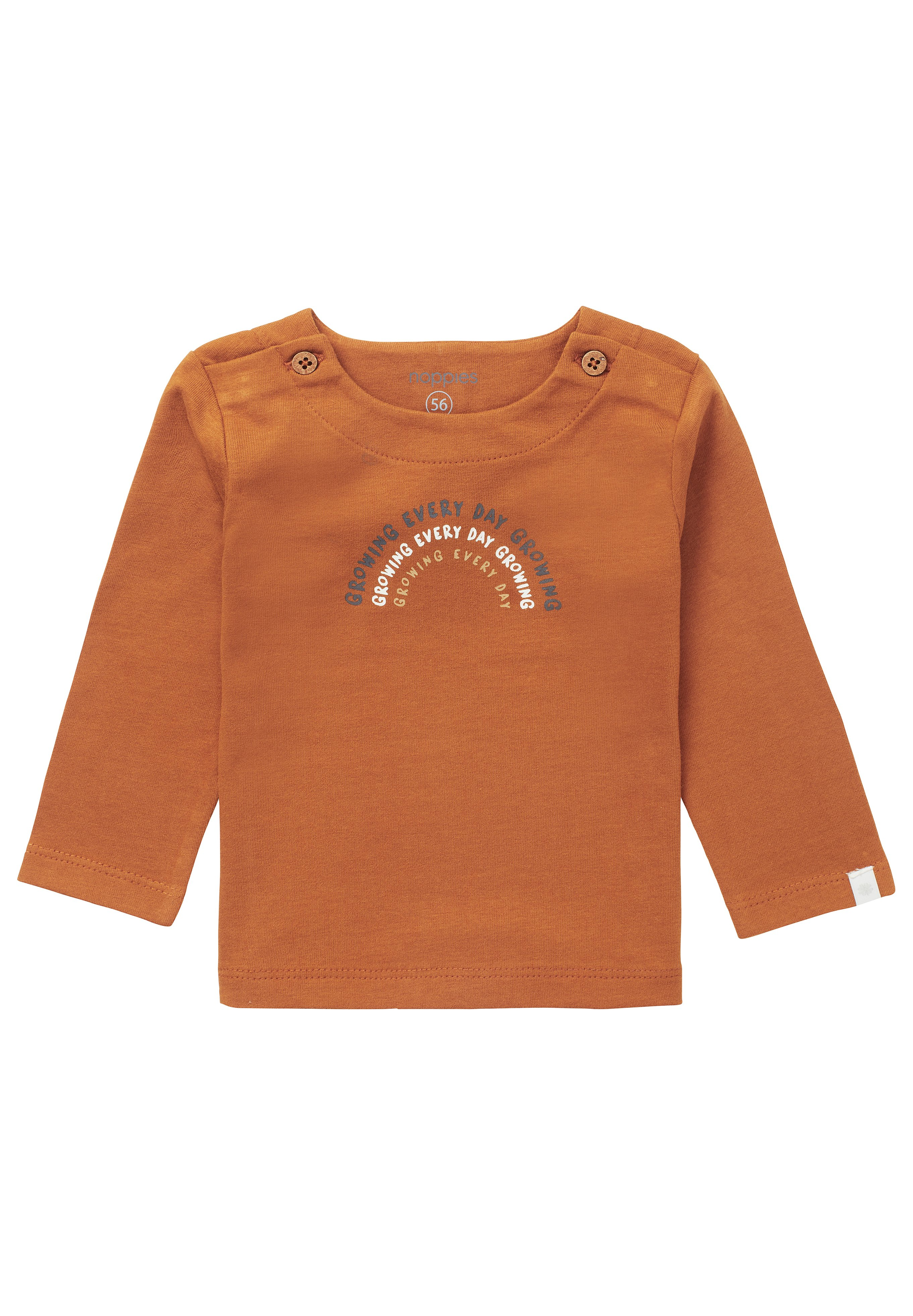Kinder SHIELDS - Long sleeved top - Langarmshirt