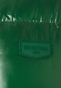 Duvetica - AUVATRE - Down jacket - capo verde - 3