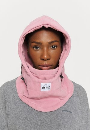 MANDY BALACLAVA - Bonnet - light pink