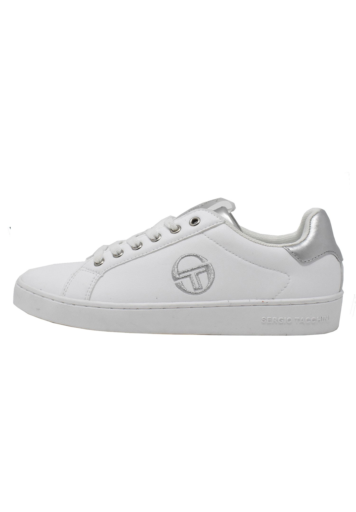 Donna DONNA - Sneakers basse
