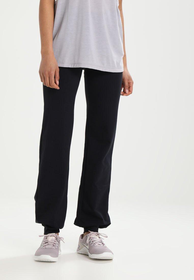 Women PLOW - Tracksuit bottoms