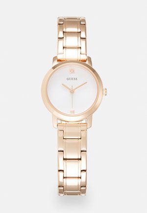 MINI NOVA - Horloge - rose gold-coloured
