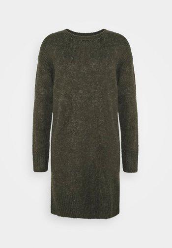 JDYCORDELIS DRESS