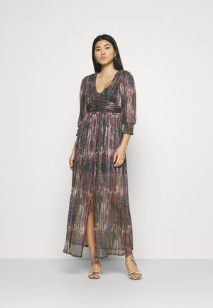 KECHMARA - Maxi dress - multicolore