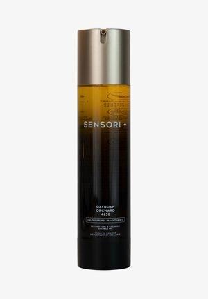 GAYNDAH ORCHARD 4625 - Body oil - -
