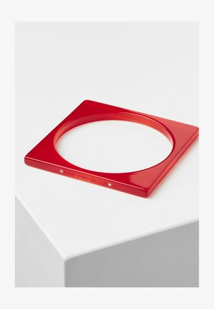 Bague - red