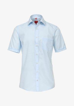 REGULAR FIT - Formal shirt - blau