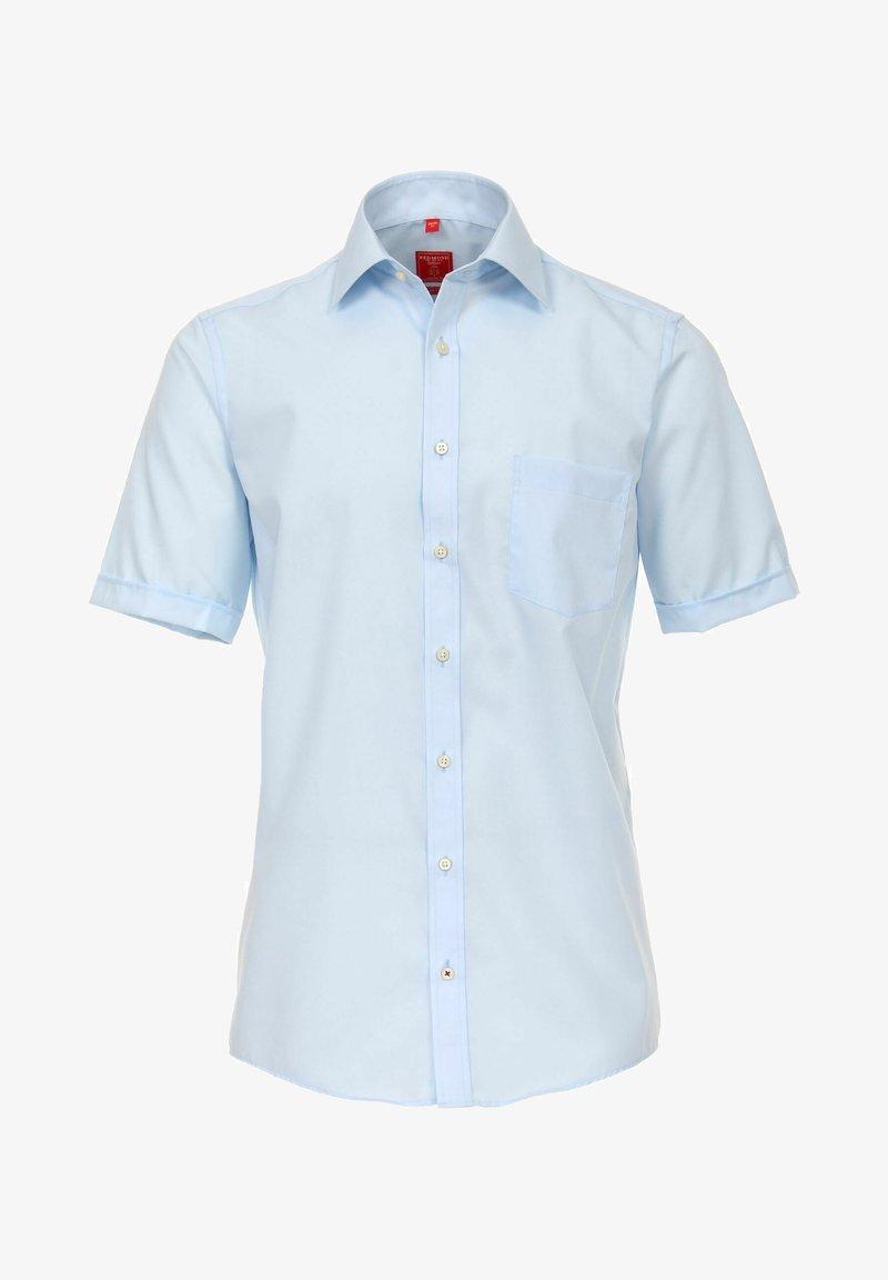 Redmond - REGULAR FIT - Formal shirt - blau