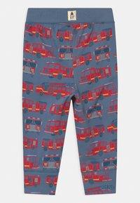 GAP - TODDLER BOY - Kalhoty - bainbridge blue - 1