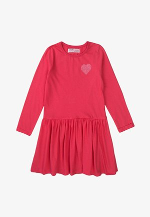 BRIGHT - Day dress - pink