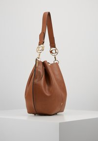 Dune London - DERLY  - Handbag - tan - 3