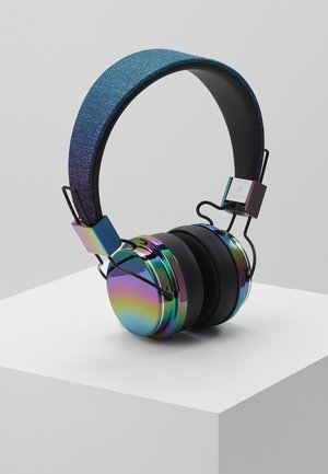 PLATTAN 2 BLUETOOTH - Headphones - multi-coloured