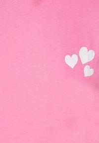 Marks & Spencer London - HEART  - Pijama - pink mix - 4