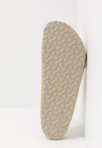 Birkenstock - ARIZONA - Chaussons - steer soft sand - 4
