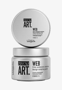 L'Oréal Professionnel - WEB - Styling - - - 0