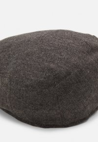 Shelby & Sons - OLDTOWN - Hat - brown - 3