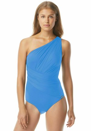 Swimsuit - camo