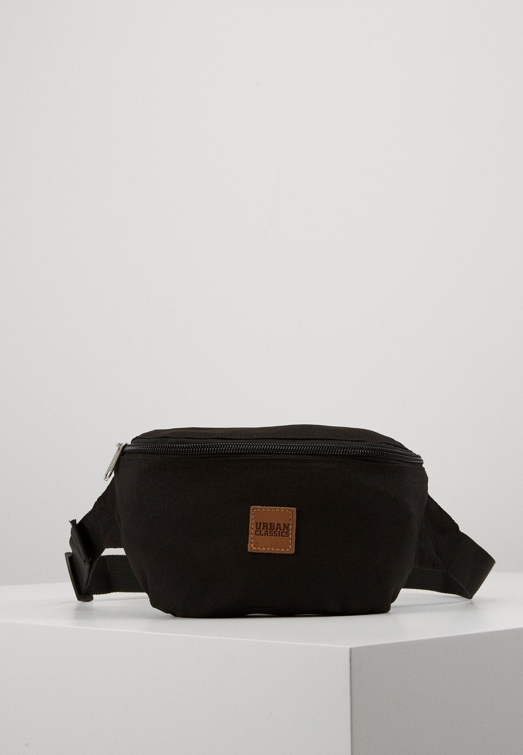 Classics Bags
