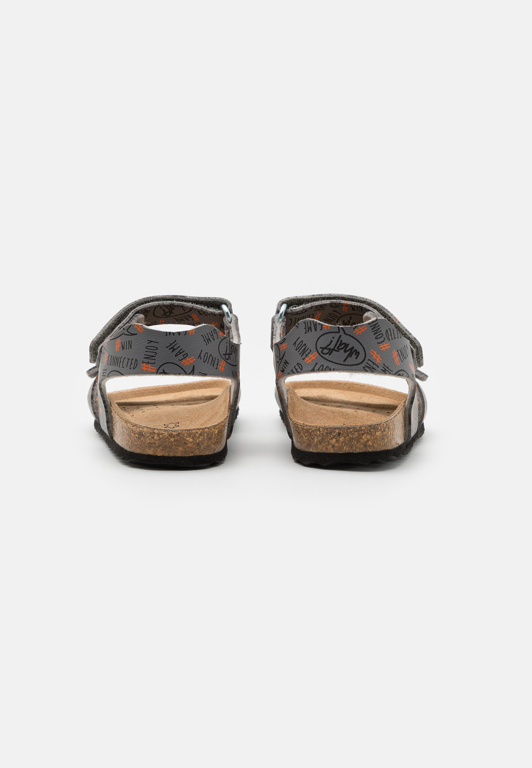 Kids GHITA BOY - Sandals