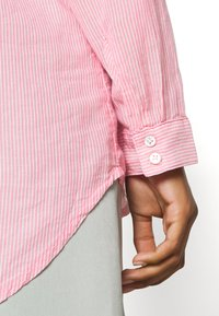 b.young - BYFIE - Button-down blouse - sorbet pink - 5