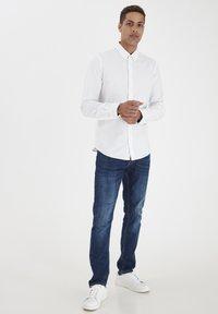 Blend - Camicia - white - 1