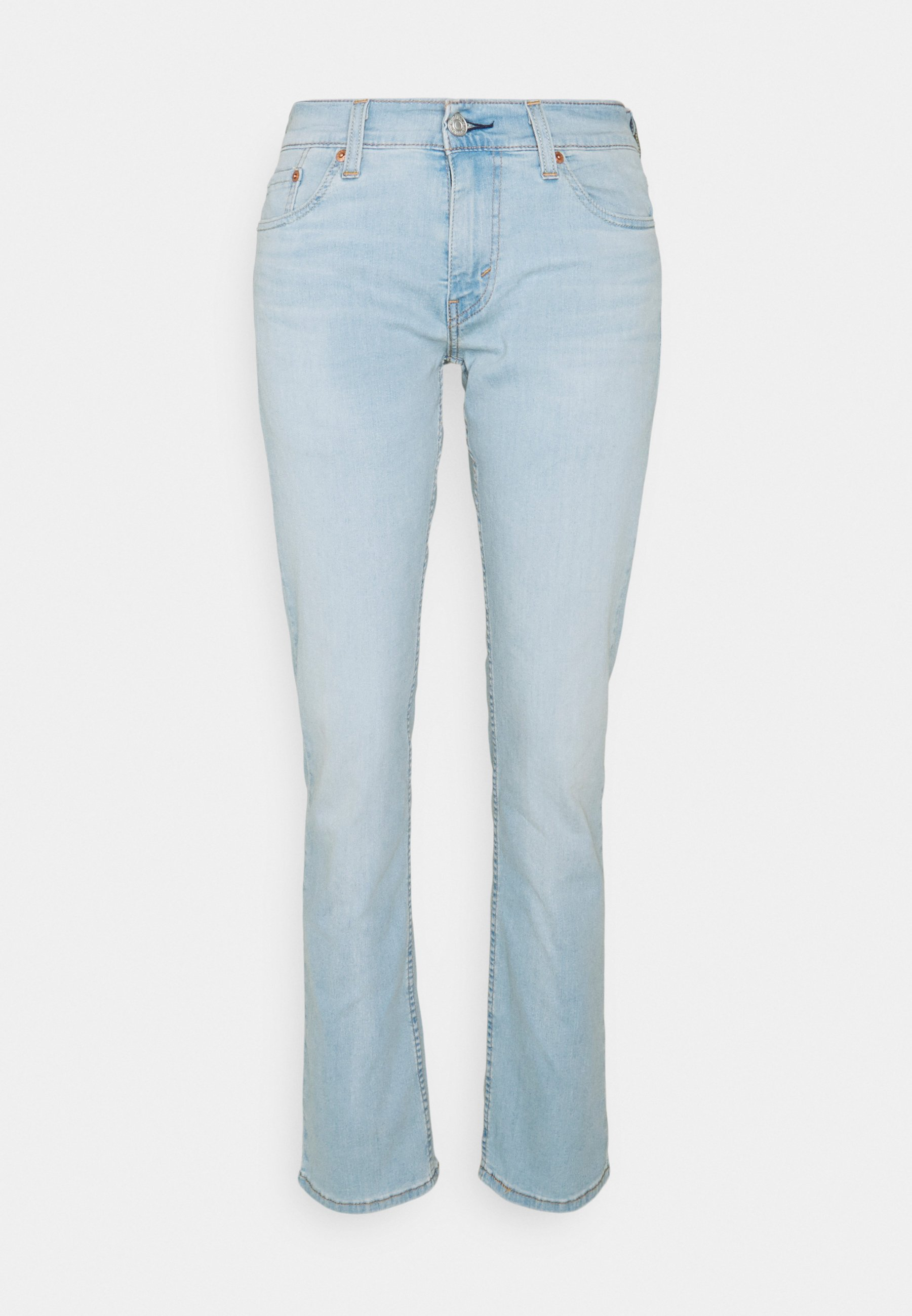 Uomo 511™ SLIM - Jeans slim fit
