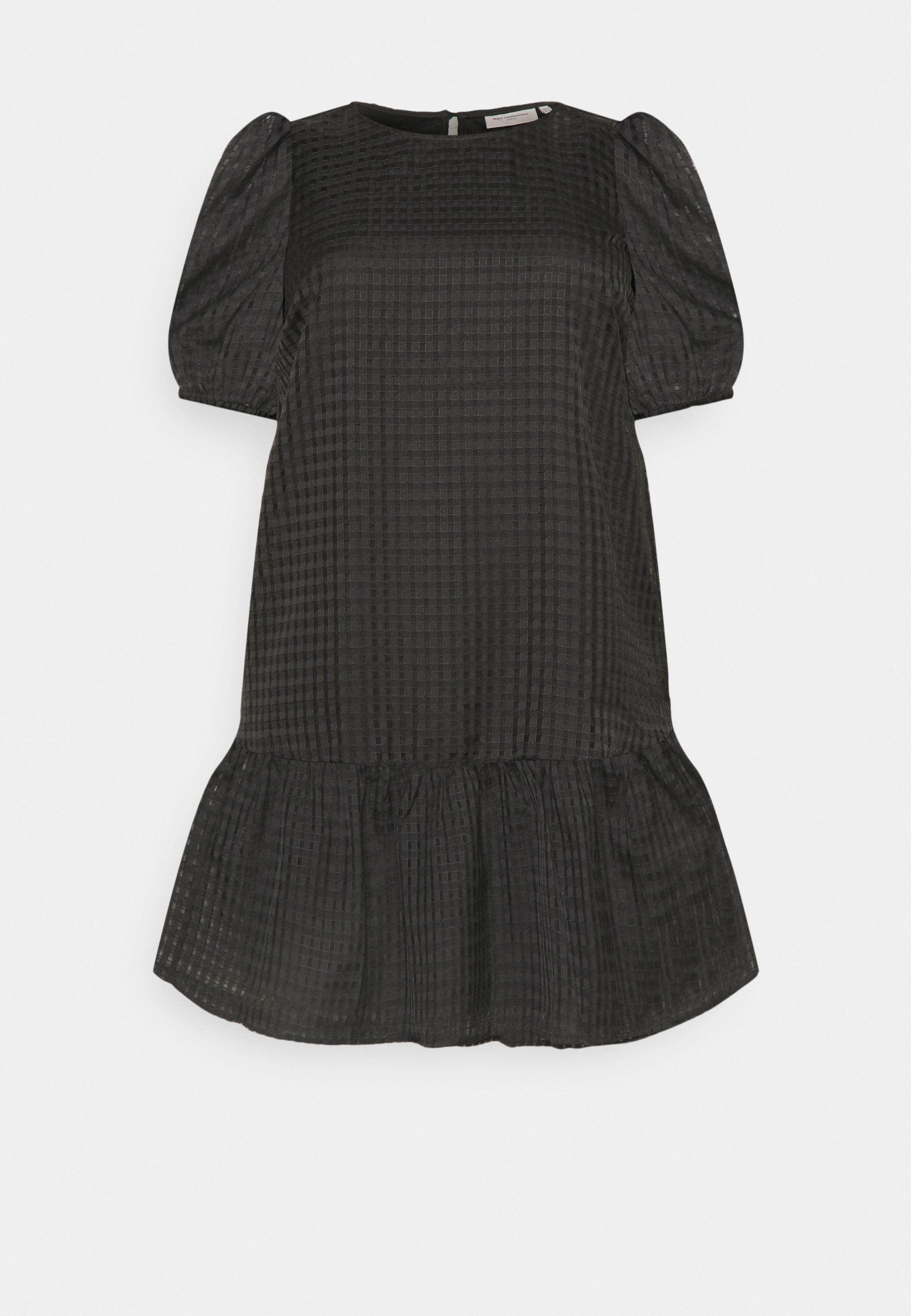 Women CARELANA KNEE DRESS - Day dress