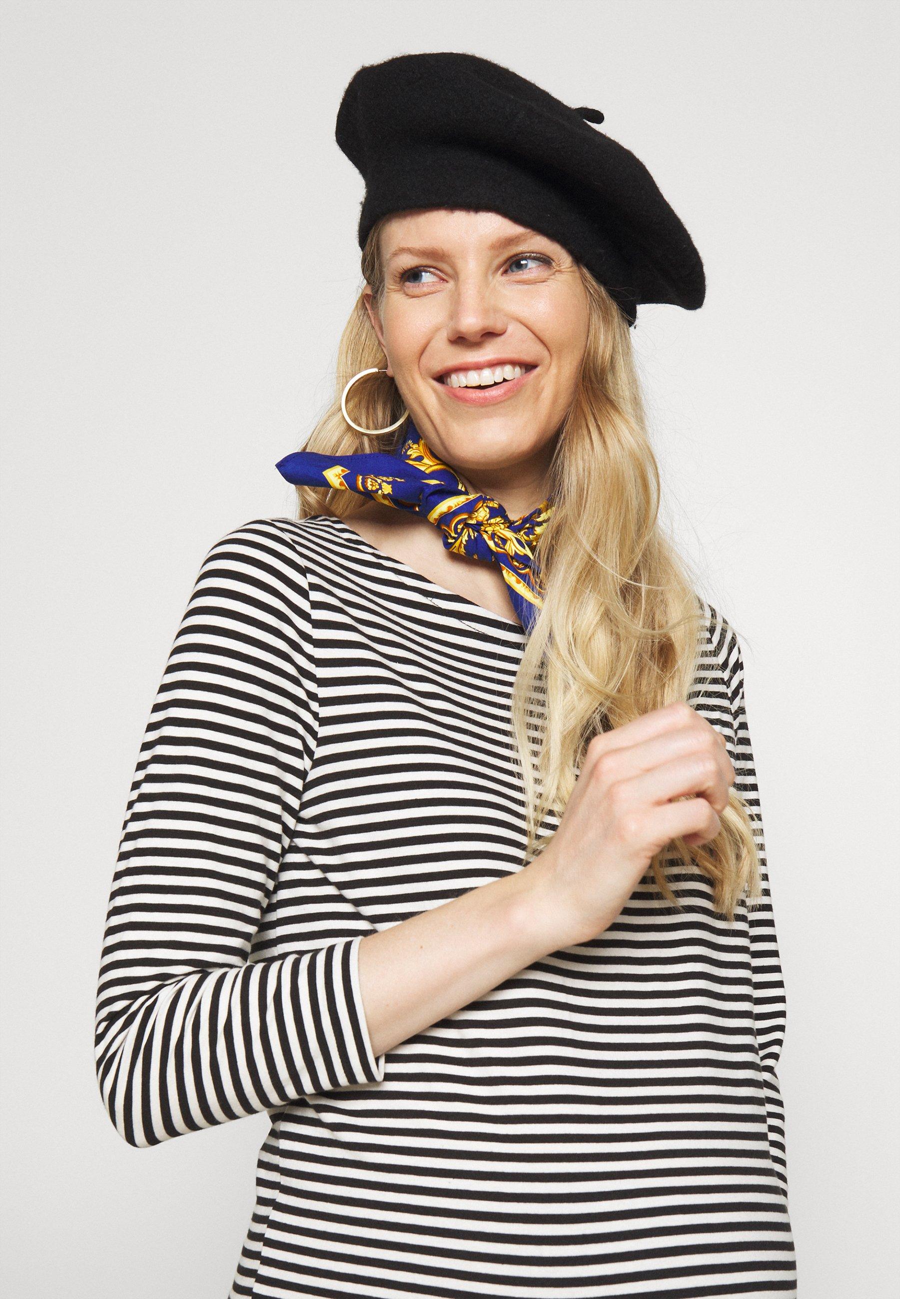 Women OLMFIFI  - Long sleeved top