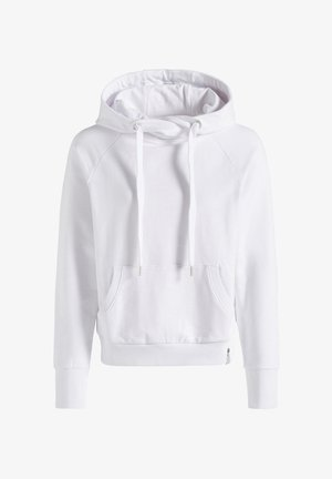 MARTHA - Sweatshirt - weiß