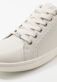 ONLY SHOES - ONLSHILOH - Sneakers laag - white/grey - 2