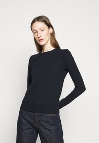 Lauren Ralph Lauren - JOY - Jumper - lauren navy - 0