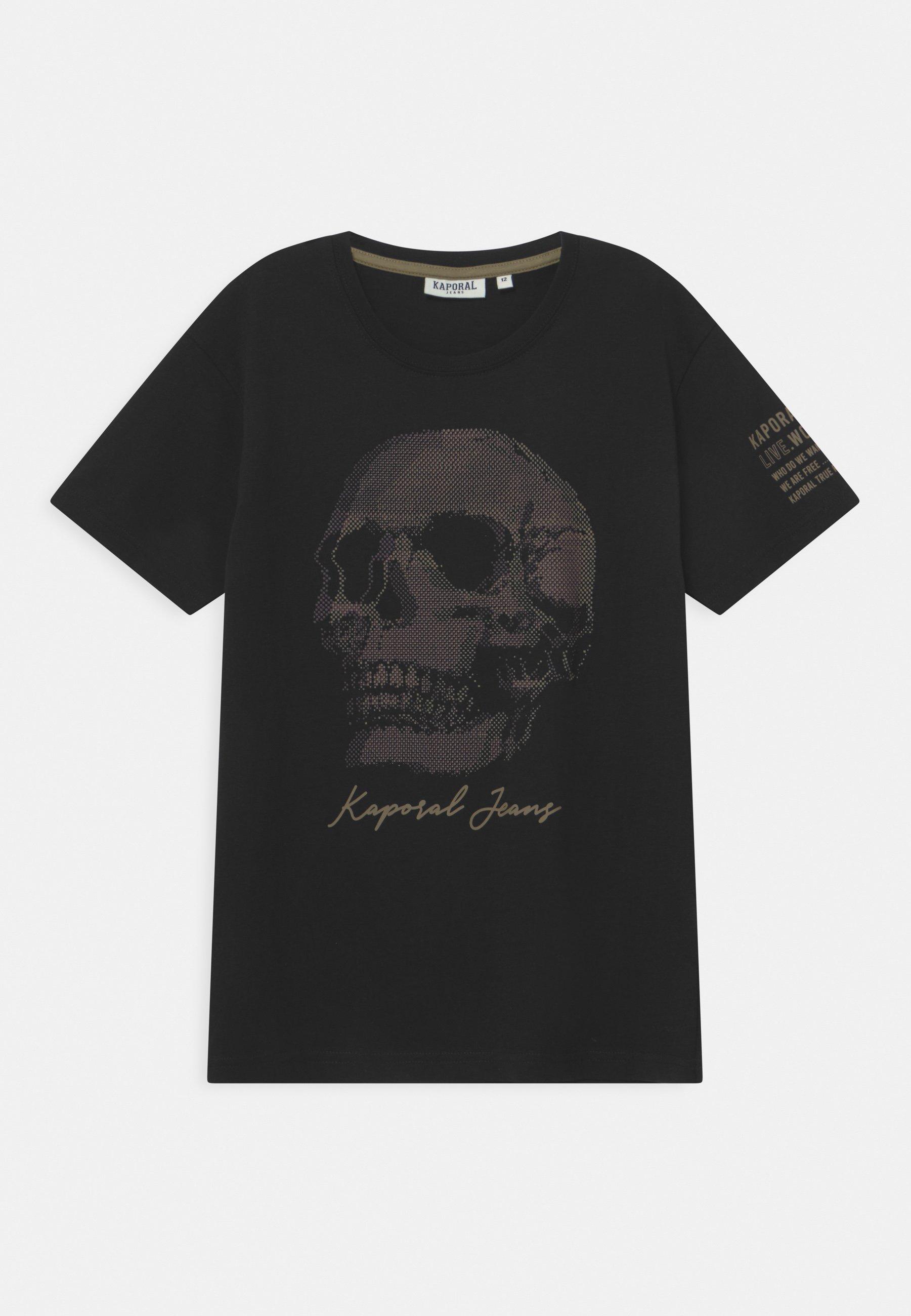 Bambini JORGE - T-shirt con stampa