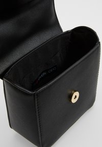 Even&Odd - Sac bandoulière - black - 4