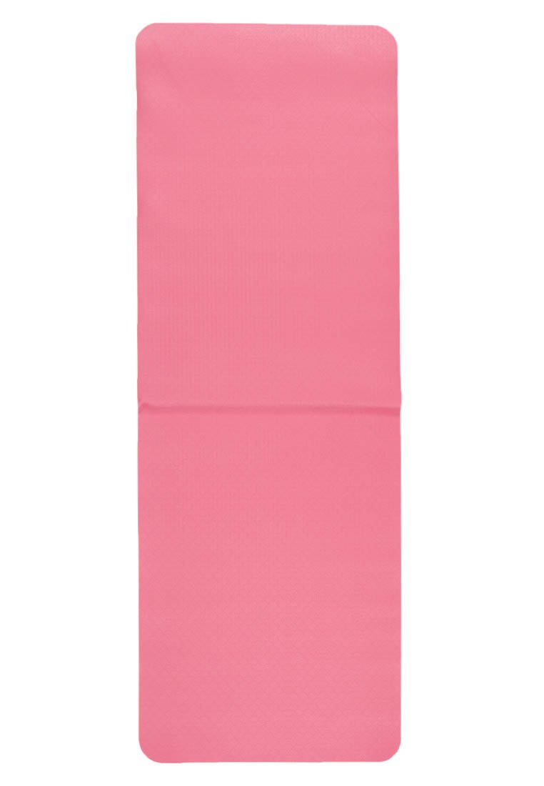 muerte Cenar vertical  Nike Performance FUNDAMENTAL YOGA MAT - Fitness / Yoga - bright peach/fruit  punch/light pink - Zalando.co.uk