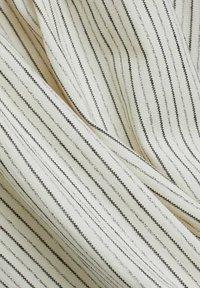 Esprit - Day dress - off white - 9