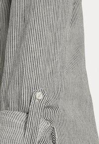 Blend - Košile - egret - 6