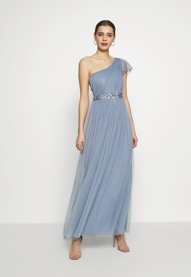 MARIAH - Occasion wear - blue