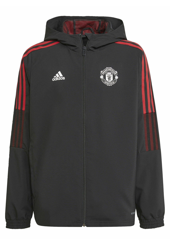 Kids Sports jacket