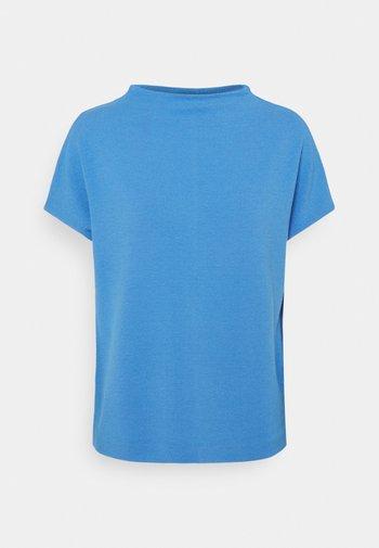 KITTUA STRUCTURE - Basic T-shirt - like water