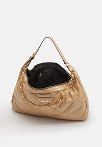 River Island - Handbag - cream - 2