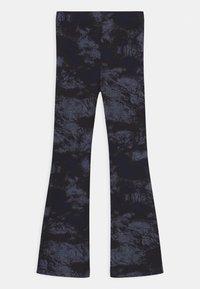Cars Jeans - KIDS ZUMA - Leggings - Trousers - dark blue - 1