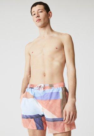 Swimming shorts - tn
