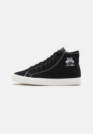 SPACE JAM UNISEX - High-top trainers - black