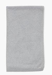 s.Oliver - Scarf - grey - 1
