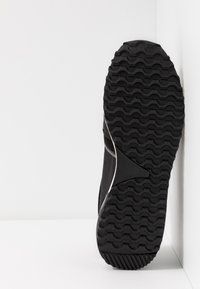 River Island - Trainers - black - 4