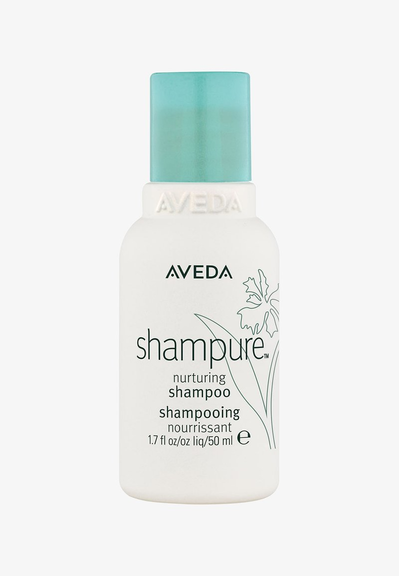 Aveda - SHAMPURE™ NURTURING SHAMPOO  - Shampoo - -